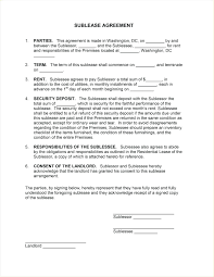 Template: Template For Sublease Agreement Truck Driver Contract Agreement Template Lovely Preview Owner Trailer Lease Quick Best S Of Mercial Operator Form Trucking Free Forms Photos Of Sample Company 38 Beautiful Azanus 33 Advanced Food R84670 Si Tricities Templates Unusual Commercial Washington Elegant Rental And Rhdoomus Rhcdigitalmagcom 50