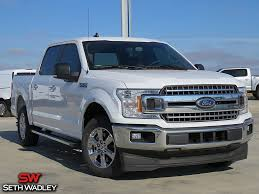 2019 Ford F-150 XLT RWD Truck For Sale Pauls Valley OK - KKC11625 2018 Ford F150 Prices Incentives Dealers Truecar 2010 White Platinum Trust Auto Used Cars Maryville Tn 17 Awesome Trucks That Look Incredibly Good Ford Page 2 Forum Community Of 2009 17000 Clean Title Rock Sales 2017 Ladder Rack Topperking Super On Black Forgiato Wheels By Exclusive Motoring 4x4 Supercrew Xlt Sport Review Pg Motors Truck Best Image Kusaboshicom That Trade Chrome Mirror Caps For Oxford White 1997 Upcoming 20