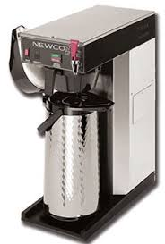 Office Coffee Makers Tucson Services Single Serve