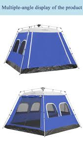 Camping Tent 5 6 7 8 Person Car Tent Hydraulic Automatic Outdoor ... Alpha Camp Oversized Mesh Camping Chair Support 350lbs Alphamarts The Outdoor Life Guide To The Best Summer Gear Emishop Big Bee Pnic Sheet Stylish Basic Natural Outdoor Hondo Base Chairs Fniture Mountain Warehouse Gb Folding Lweight Pnic Au Of 2019 Switchback Travel Stco Extra Padded Club 37 Super Comfort Kinda Big Youtube Wedo Zero Gravity Recling Hiking Sports Leisure All Game Picks For Relaxation Sunsetcom