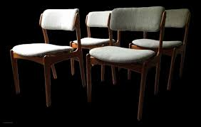 100 Heavy Wood Dining Room Chairs Colonial And Stanton Table Meilleurscpi