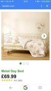 Bendable Curtain Track Dunelm by 22 Best Beautiful Birds Dunelm Images On Pinterest Beautiful