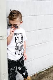 Cheater Cheater Pumpkin Eater Nursery Rhyme by Best 25 Kids Cuts Ideas On Pinterest Kids Haircut Styles