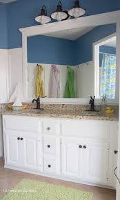 Kids Bathroom Ideas You Can't Miss - DIY Decor Mom Bathroom Decorating For Kids Ideas Blue Wall Paint Mirror Easy Ways To Style And Organize The Fniture Home Elegant Large Vanity Sets Mixed With Seaside Gallery Fancy Small For Design U Awesome House Bunch Keystmartincom Kid Fantastic Cool Bathrooms Houselogic Bath Tips No Door Shower Designs Tile Classic Nice Organization Free Printable Art The Little Girl Artwork Countertop Lighting Nautical 6 Stylish Decor Ideas Kids Bathrooms Custom Basement