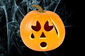 Scary Vampire Pumpkin Stencils by Halloween All Tricks And No Treats Ed The Voice