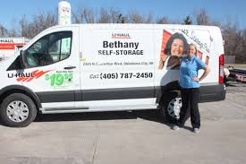 U-Haul Moving & Storage Of Bethany 2425 N Macarthur Blvd, Oklahoma ... Driving Moveins With Truck Rentals Rental Moving Help In Miami Fl 2 Movers Hours 120 U Haul Stock Photos Images Alamy Uhaul About Uhaulnamhouastop2012usdesnationcity Neighborhood Dealer 494 N Main St 947 W Grand Av West Storage At Statesville Road 4124 Rd 2016 Desnation City No 1 Houston My Storymy New York To Was 2016s Most Popular Longdistance Move Readytogo Box Rent Plastic Boxes