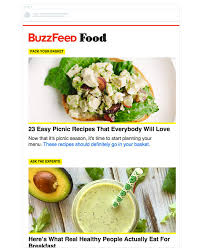 newsletter cuisine creating email newsletters that convert caign monitor