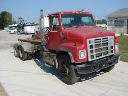INTERNATIONAL ROLL-OFF TRUCK FOR SALE | #7040 Freightliner Truck Dealership Sales Oxnard Rolloff Trucks For Sale In Il 1986 Kenworth C500 Roll Off Truck For Sale Sold At Auction April Med Heavy 2012 Intertional Roll Off 699896 Parris Garbage 122sd Trucks Severe Duty Vocational New 2019 Hx Truck Ny 1028 7040 Used 2004 Volvo Vhd Cable Rolloff M051661 Monster 2009 Mack Roll Off 009838
