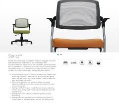 Work + Task Seating - All American Office Furniture 9 Best Lounge Chairs With Back Support 2018 Comfort Seating News Office Fniture New Used Madison Liquidators Chair Guide How To Buy A Desk Top 10 In By Star Fort Dodge Big Tall Double Custom Ergonomic Cboard Chairigami Paper Home Diy Cboard Squishy Forts Pillow Cstruction Kits By Ross Currie Vintage Midcentury Modern Ranch Oak And Matching Leather Wheels Has No Rips Or Damages Work Task All American Redekers Bedroom Living Ding Boone Iowa Perfect Solutions Washington Liquidspace