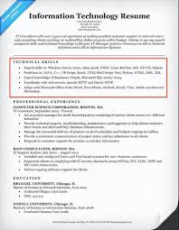 My Resume 20 Skills For Resumes Examples Included Companion 795 X 1024