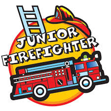 Junior Firefighter Temporary Tattoo (Fire Truck) | Positive Promotions Amazoncom Tonka Mighty Motorized Fire Truck Toys Games Or Engine Isolated On White Background 3d Illustration Truck Png Images Free Download Fire Engine Library Models Vehicles Transports Toy Rescue With Shooting Water Lights And Dz License For Refighters The Littler That Could Make Cities Safer Wired Trucks Responding Best Of Usa Uk 2016 Siren Air Horn Red Stock Photo Picture And Royalty Ladder Hose Electric Brigade Airport Action Town For Kids Wiek Cobi