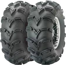 Best UTV Tires Reviews: The Top 4 That You Will Love | Motormanner