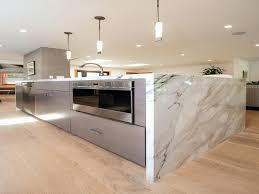 Carrara Marble Countertop Fresh White Marble Countertops Carrara
