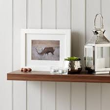 wall shelves shelves home storage diy at b q