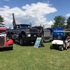 Photo: Turley Ford F1350 Mack 4 @ Macungie Truck Show 2016 VP Photo ... Old Autocar Arrives At Macungie Antique Truck Show Flickr 61811 Macungie Atca Truck Show Jim Duell 2008 Show Voxdeidave A Few Pics From 2017 Shows And Events Highway Thru Hell Star Jamie Davis Visits Mack Trucks 2016 National Meet 39th Tional Meet In Bj The Bear Rig Photo Kw Conv With Areodyn Sleeper Macungie Truck Vp 1917 Oakland Touring Das Awkscht Fescht Pa 2014 G Tackaberry Sons Cstruction Co Ltd Athens On Rays 1955 Euclid Dump Driving New Video