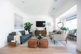 100 Mid Century Design Ideas Modern Home Popular Style Thisispressplay Century