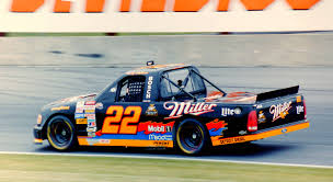 File:Rusty Wallace Penske South Ford Nazareth 1996.jpg - Wikimedia ... Texas Truck Series Results June 9 2017 Motor Speedway 2015 Nascar Atlanta Buy This Racing Drive It On Public Streets Carscoops Jr Motsports Removes Team From Plans Kickin Camping World North Carolina Education Lottery Is Buying Jack Sprague A Good Life Decision Trucks Race Under The Lights At The Goshare Sponsors Dillon In Ncwts 2016 Points Final News Schedule For Heat 2 Confirmed Jayskis Paint Scheme Gallery 2003 Schemes