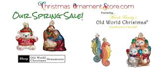 Ornament Shop Coupon Code / Dicks Sporting Goods Coupon Code Home Depot Paint Discount Code Murine Earigate Coupon Coupons Off Coupon Promo Code Avec Back To School Old Navy Oldnavycom Codes October 2019 Just Fab Promo 50 Off Amazon Ireland Website Shelovin Splashdown Water Park Fishkill Coupons Cabelas 20 Ivysport Dicks Sporting Cyber Monday Orca Island Ferry Officemaxcoupon2018 Hydro Flask 2018 Staples Laptop Printable September Savings For Blog
