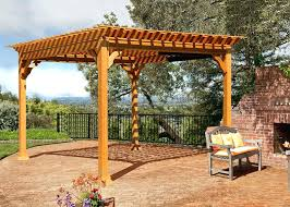 Interior. Shade For Pergola - Faedaworks.com Interior Shade For Pergola Faedaworkscom Diy Ideas On A Backyard Budget Backyards Amazing Design Canopy Diy For How To Build An Outdoor Hgtv Excellent 10 X 12 Alinum Gazebo With Curved Accents Patio Sails And Tension Structures Best Pergola Your Rustic Roof Terrace Ideas Diy Retractable Shade Canopy Cozy Tent Wedding Youtdrcabovewooddingsetonopenbackyard Cover