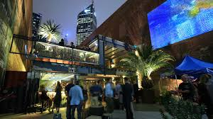 Melbourne's Ten Best New Bars Of 2017 - Concrete Playground ... Best Beer Gardens Melbourne Outdoor Bars Hahn Brewers Melbournes 7 Strangest Themed The Top Hidden Bars In Bell City Hotel Ten New Of 2017 Concrete Playground 11 Rooftop Qantas Travel Insider Top 10 Inner Oasis Whisky Where To Tonight Cityguide Hcs Australia Nightclub And On Pinterest Arafen The World Leisure