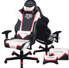 Reclining Gaming Chair With Footrest by Dxracer Racing Chair New Design Repost Win Amazing F1