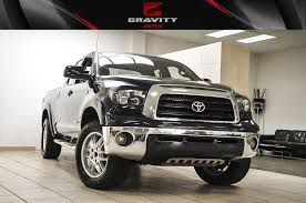 2008 Toyota Tundra 2WD Truck SR5 Stock # 024390 For Sale Near Sandy ... Bogie Wikipedia Springs Auto Truck And Rv Service Center Ernies Southern Off Road Repair 18204 Nw Us Hwy 441 High Bc Autowrecking Recycling Prince George Wrecking In Custom Barrie Customized B Is Complete Used Cars Pascagoula Ms Trucks Midsouth What Are The Dangers Of Lowering My Car Yourmechanic Advice Small Spring For Sale Salt Lake City Provo Ut Watts Automotive Colorado By Phases And Colora 2000 Ford F350 26274 A Express Sales Inc For