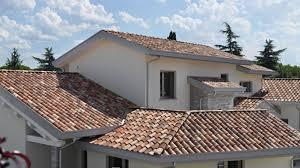 roof tiles las vegas rwc building products 5165 arville st las