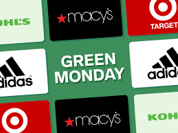 Green Monday Deals 2019: Sales At Best Buy, Amazon, Target ... Coupon 20 Off Purchase Of 50 Or More Use Code Blkfri50 Best Sources For Online Coupons Products You Need 7 Ways To Save Big At Macys Slickdeals How Does Retailmenot Work Popsugar Smart Living 4th July Instore Coupon 2019 Beproductlistscom Promo Enables To Go Shopping Till Drop Coupon Code Instore Asheville Coupons Codes Dell Pinned September 17th Extra 30 Off Online Via January 20 25 Free 10 Gift Smartphone Required Couponing 101 2018 New Printable