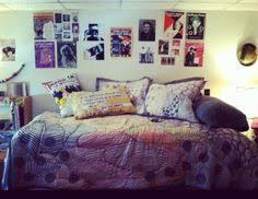 Bedroom Decor Uni Room Ideas On And Cool