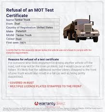 MOT Failures – Warranty Direct Blog Preview Road Rage 3 Bloody Disgusting Celebrities Graves Page 11 Pentaxforumscom Truck Stop Wikipedia Needle Nose Peterbilt 351 Axle Semi Pinterest Duel Tv Movie 1971 Imdb Steven Spielbergs The Ransom Note Watch A Semi Truck And School Bus Duel On Texas Inrstate Bridgestone Raises Offer For Pep Boys Trumps Icahn Fortune Car Fast Driving On Route Tf38 In Middle Of Volcanic Lava Business Dog Workshop Cast Crew Guide