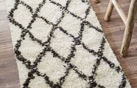 Bewitch Large Grey Rug Ikea Tags : Big Grey Rug Black Plush Rug ... Pottery Barn Desa Rug Reviews Designs Blue Au Malika The Rug Has Arrived And Is On Place 8x10 From Bordered Wool Indigo Helenes Board Pinterest Rugs Gabrielle Aubrey