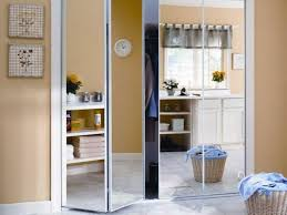 bunnings french doors image collections doors design ideas