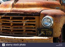 Front Closeup View Of A Rusty 1949 Studebaker Pickup Truck Showing ... 1949 Studebaker Pickup Truck Pictured At The Annual Newpor Flickr Intertional 2r5 Pick Up To 1951 Pickup For Sale On Classiccarscom Lowe Low And Behold Photo Truck 1 Ton The Street Peep 5 Studebaker Pickup 2r Youtube 49 R16a Floor Mat 1962 Trucks Historic Flashbacks Trend