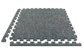 awesome premium soft carpet tiles modular floor tile foam tile