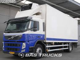 Sunkvežiminių šaldytuvų VOLVO FM 330 4X2 EEV NL-Truck Pardavimas ... Epa Bureaucrats Go Rogue On Glider Truck Emissions Wsj Hire Handy Rentals Bruder Scania Rseries Low Loader Cat Bull Skelbiult Tms Centre 24 Hour Parts Mechanical Service Roador Rollup Doors Sinukhowoactorzz4257s3247truck Kaina 31 045 Wikipedia Heavy Steel Bar Products Eaton Company Guess The Location Of Maytag Trucks And Win Appliances The Ledvance Road Jungheinrich Etma12gereachtruck 2 058 Registracijos Led Headlight 7 With Park Light Adr Approved Lights