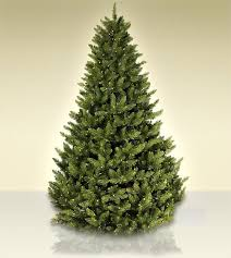 Lifelike Artificial Christmas Trees Canada by Artificial Christmas Trees Treetime