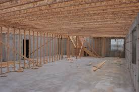 Floor Joist Spacing Shed by What Are Floor Joists What Is A Floor Joist Icreatables Com
