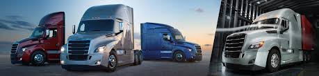 Introducing The New 2017/2018 Freightliner Cascadia Truck. 2017 ... Intertional Lonestar Class 8 Truck Ih Trucks Pinterest Gmc General Class Rigs And Early 90s Trucks Racedezert Sales Of Tractors Are Expected To Grow Desi Trucking Usa Semi For Sale New Used Big From Pap Kenworth Nikola Motor Company Shows 3700 Lbft Hybrid Protype Commercial Truck Rental Anheerbusch To Order Up 800 Hydrogen Leases Worldclass Quality One Leasing Inc