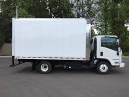 2018 Isuzu Npr Hd, Tacoma WA - 5001478167 - CommercialTruckTrader.com Drivejbhuntcom Company And Ipdent Contractor Job Search At Stifels John Larkin Shares Some Industry Observations Fleet Owner Drivers Choice Operator Truck Driver Resume Sample Template And Companies Expedite Straight Tractor Load One Make Trucking Great Again Youtube Perdue Farms Salisbury Md Rays Photos Winners Of The Vehicle Graphics Design Awards Announced Pmtc Test Drive Macks Freshed Granite Boosts Comfort Trucking Landstar