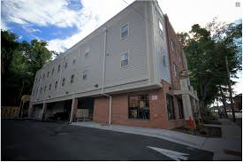 1 Bedroom Apartments Boone Nc by 494 Lofts Boone Rent College Pads