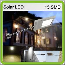 manufacturer 10 pack 3w solar led flood light led wall pack mini