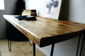 Building A Simple Wood Desk desk wooden computer desk designs wood desk designs plans wood