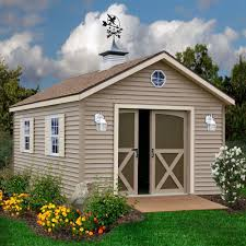 Best Barns South Dakota 12 Ft. X 16 Ft. Prepped For Vinyl Storage ... Best Barns New Castle 12 X 16 Wood Storage Shed Kit Northwood1014 10 14 Northwood Ft With Brookhaven 16x10 Free Shipping Home Depot Plans Cypress Ft X Arlington By Roanoke Horse Barn Diy Clairmont 8 Review 1224 Fine 24 Interesting 50 Farm House Decorating Design Of 136 Shop Common 10ft 20ft Interior Dimeions 942