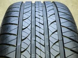 100 Kelly Truck Tires Cheap Cheerful All Season Tire Reviews