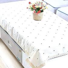 Dining Table Cloth Online India Linens Cover Large Size Of Shopping Country