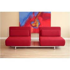 Havertys Benny Sleeper Sofa by Benny Sleeper Havertys Home Ideas Pinterest Furniture
