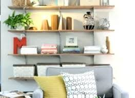 living room items living room ideas creative items wall shelf