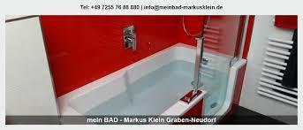 badsanierung für güglingen mein bad markus klein