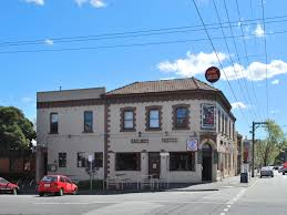 The 50 Best Pubs In Melbourne Melbournes Cbd Best After Work Drking Spots Where To Tonight Collins Quarter Hidden Bars City Secrets Melbourne Rooftop Laneway Cocktail Hcs Tazio Cbd The Ten In Brisbane Concrete Playground 11 Qantas Travel Insider Cookie Top Sydney Uerground Best Bars For Drking Alone The Celebrating Your Birthday 50