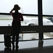 Kansai Airport Sinking 2015 by The 25 Best Kansai International Airport Ideas On Pinterest